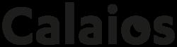 Wortmarke von Calaios